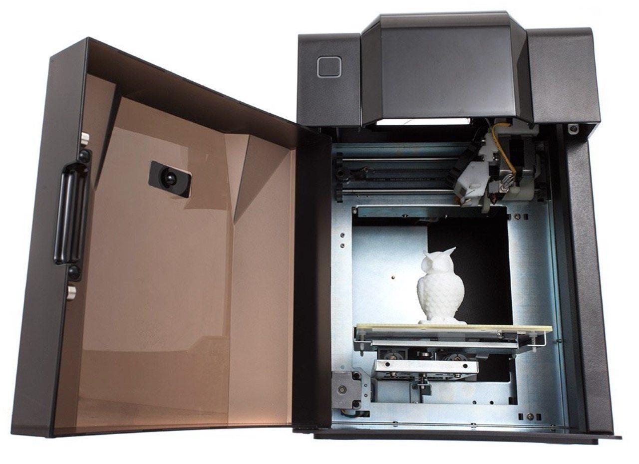 up-mini-printer-1