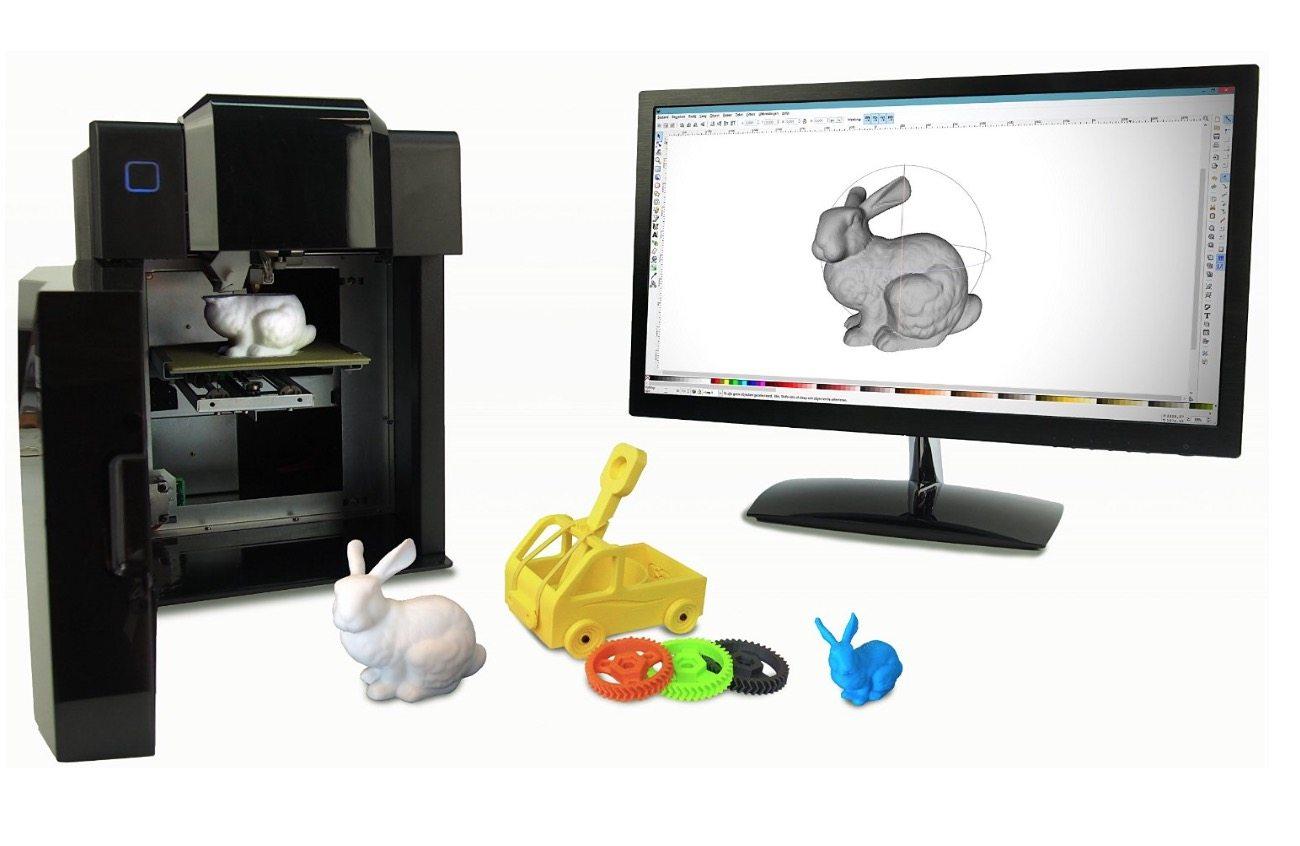up-mini-printer-8
