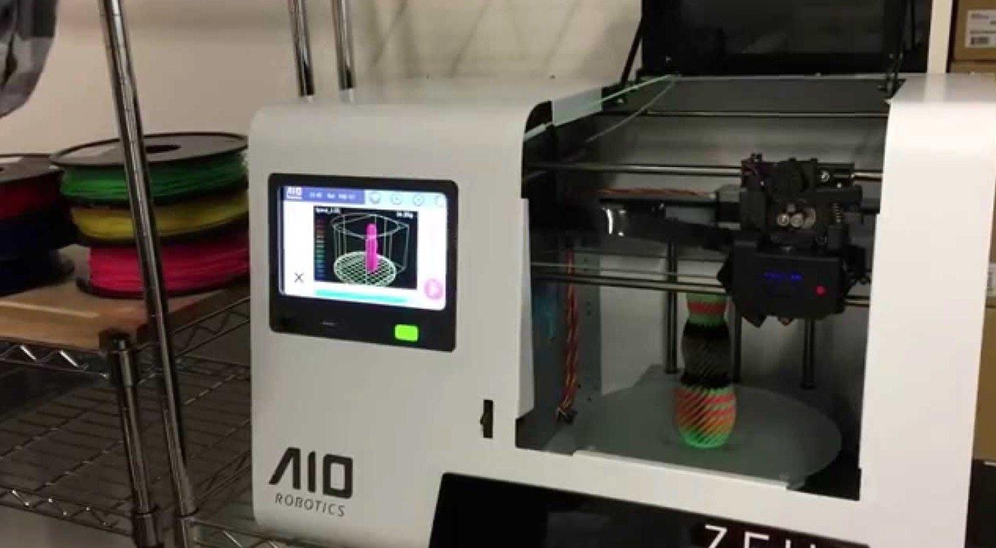 aio-3d-printer-1