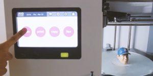 aio-robotics-zeus-printer-3