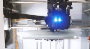 aio-robotics-zeus-printer-6
