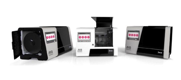 aio-robotics-zeus-printer-8