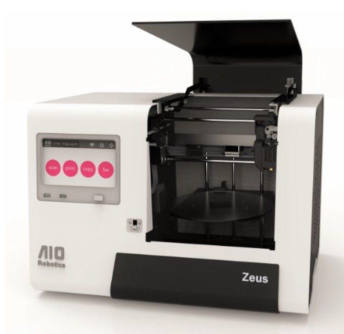 aio-robotics-zeus-printer-9