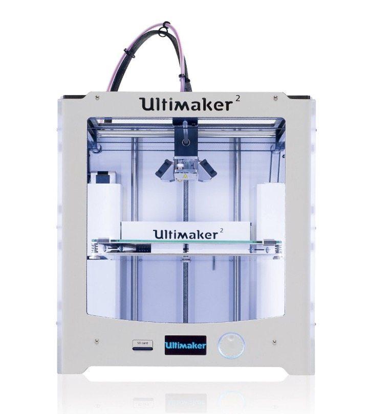 ultimaker2-9