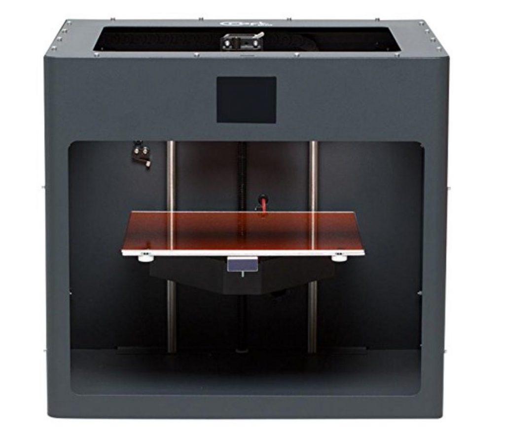craftbot-3d-printer-review-22