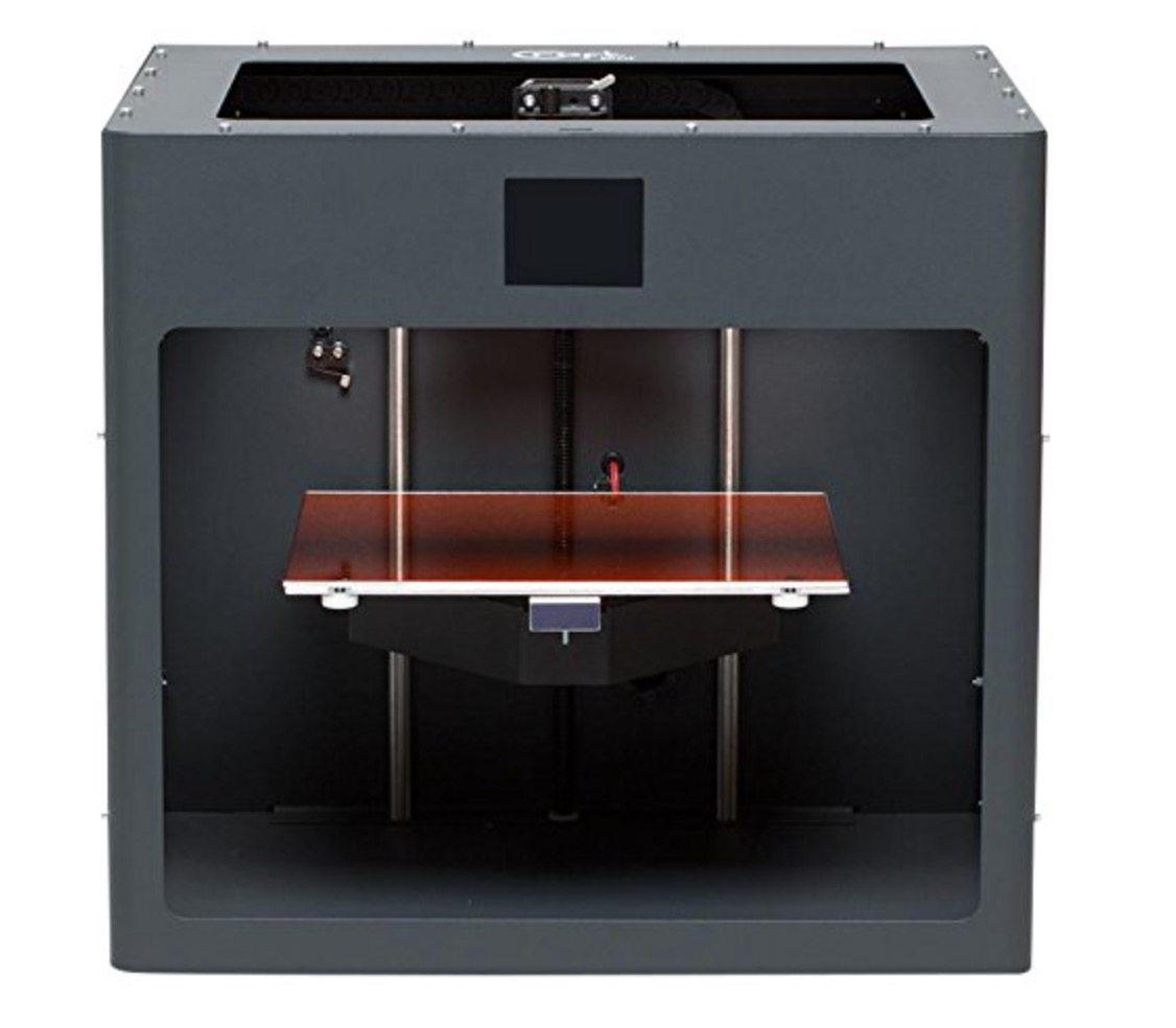Craftbot 3d Printer Review3d Printer Review Site