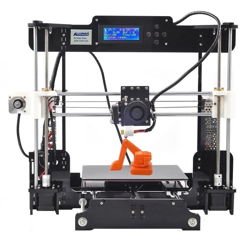 best 3d printer under 1000 3d purse i3