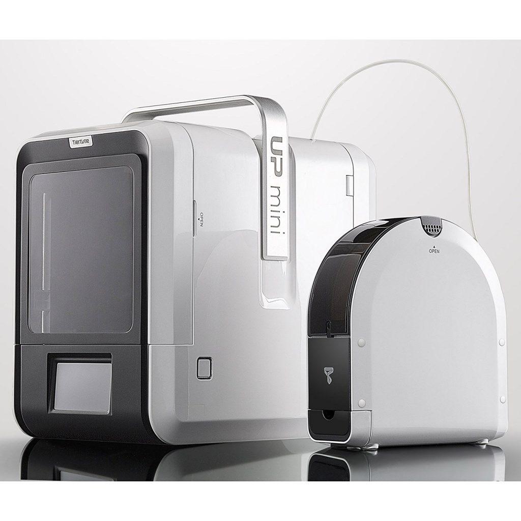 best 3d printer under 1000 up mini 2