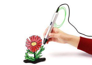 3d printing pen review 3design