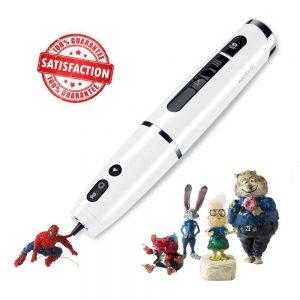 3d printing pen review polyes