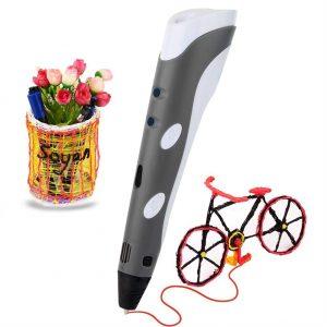 3d printing pen review soyan